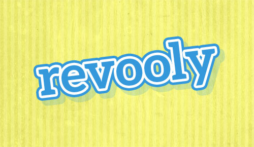 revooly